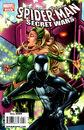 Spider-Man & the Secret Wars Vol 1 3.jpg