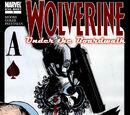 Wolverine: Under The Boardwalk Vol 1 1