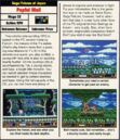 Ss ElectronicGamingMonthly Issue51 October1993 Page80.jpg