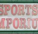 Sports Emporium