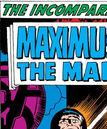 Maximus (Earth-616) from Fantastic Four Annual Vol 1 5 0001.jpg