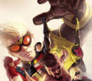 Mighty Avengers (Initiative) (Earth-616)