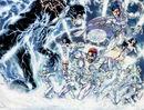 White Lantern Corps 001.jpg