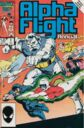 Alpha Flight Annual Vol 1 1.jpg