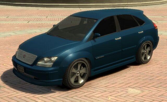 640px-Habanero-GTA4-front.jpg