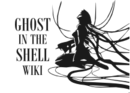 Network-Logo-Ghost in the Shell Wiki.png