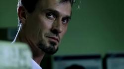 Killing Your Number (episode)   Prison Break Wiki   Fandom   140x250