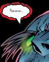Tar (Earth-616) from Uncanny X-Men Vol 1 330 0001.jpg