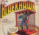 Blackhawk Vol 1 113