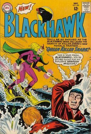 300px-Blackhawk_Vol_1_200.jpg
