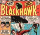 Blackhawk Vol 1 219