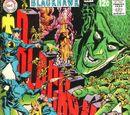 Blackhawk Vol 1 243