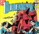 Blackhawk Vol 1 263