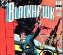 Blackhawk Vol 1 264