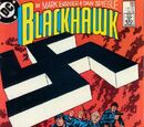 Blackhawk Vol 1 266