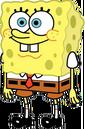 Spongebob-squarepants.png
