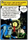 Robin Origins 01.jpg