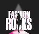 Fashion Rocks