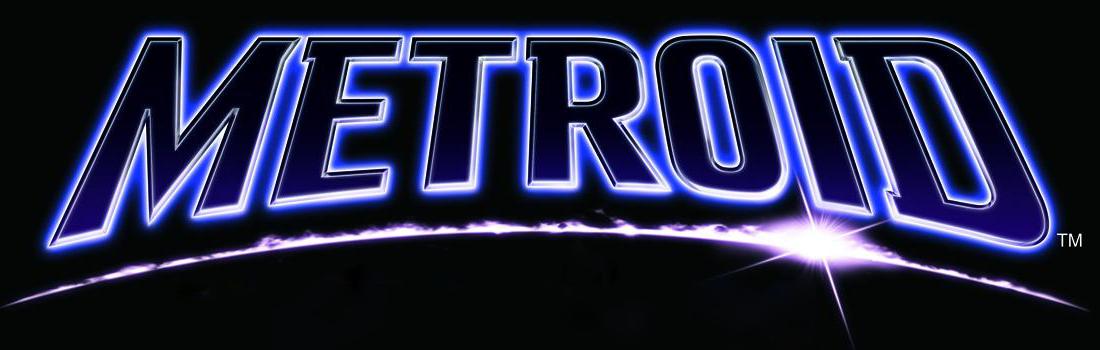Metroid (saga) - Metroidover, tu enciclopedia de Metroid ...
