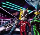 G-Zero Grand Prix