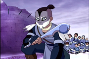 War Paint Sokka.png
