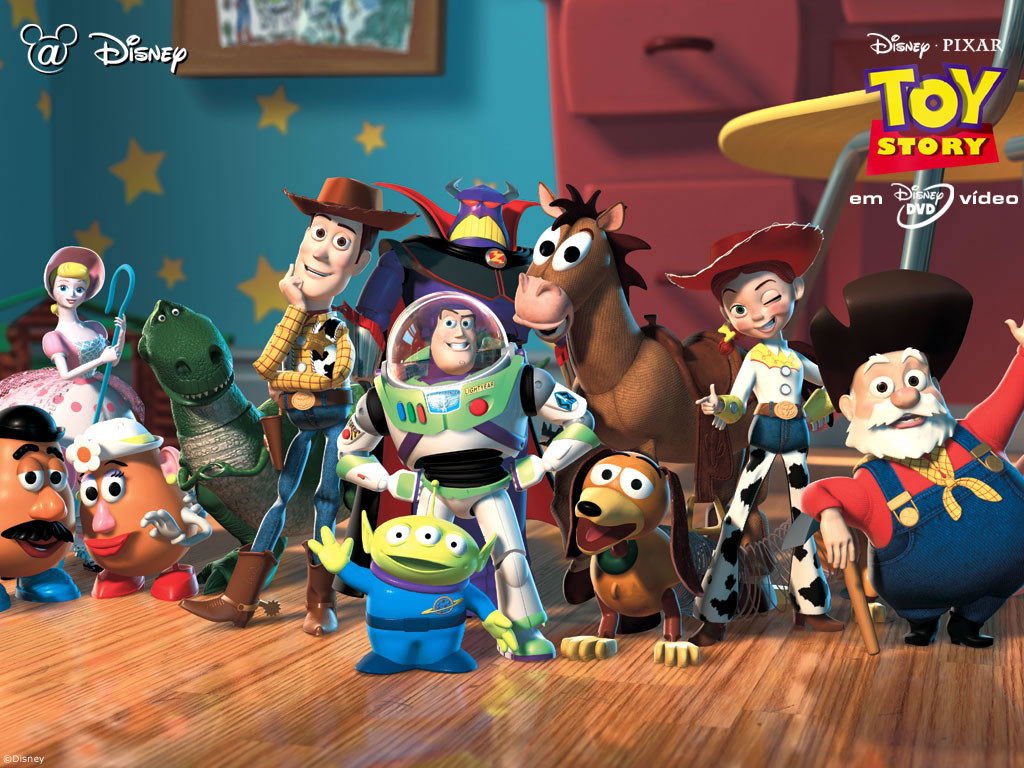 FileToy-Story-2-pixar-116966 1024 768.jpg