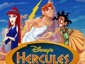 http://img2.wikia.nocookie.net/__cb20100407203441/disney/images/8/8e/Disneys_hercules-show.jpg