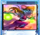 Deenha