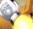 Sereno Gloves