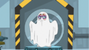 Carl undercover - ghost.png