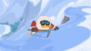 Mountain climbing Perry.png
