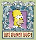 Das Homer Buch.jpg