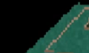 Book Icon Green.png