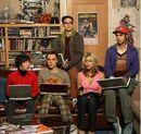 Bigbang-Theory.jpg