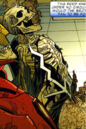 Blackagar Boltagon (Earth-231) from Dark Reign Fantastic Four Vol 1 3 0001.jpg