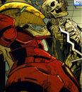 Anthony Stark (Earth-231) from Dark Reign Fantastic Four Vol 1 3 0001.jpg
