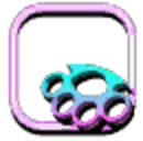 BrassKnuckles-GTAVC-icon.png