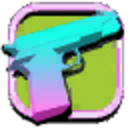 Colt45-GTAVC-icon.png