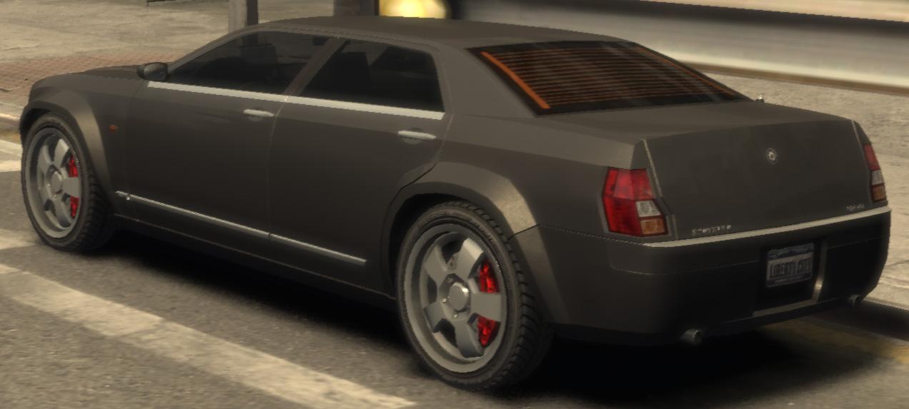 PMP600-GTA4-rear.jpg