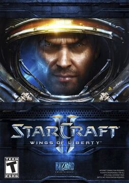 WingsOfLiberty SC2 Cover1