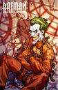 Joker Arkham Asylum Promo.jpg