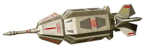 Electro Proton Bomb Wookieepedia The Star Wars Wiki