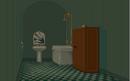 3rd Floor Bathroom 1.png