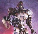 Terminator T-70