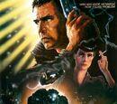 Referencias a Blade Runner