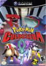 Pokemon Colosseum.png