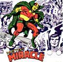 Mister Miracle Scott Free 0001.jpg