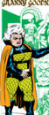 Granny Goodness 001.jpg