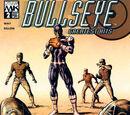 Bullseye: Greatest Hits Vol 1 2