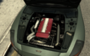 SuperGT-GTA4-engine.png